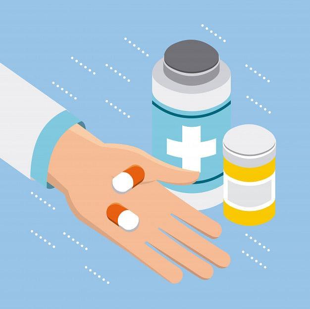 digital health concept 24908 58320 Tamil News Spot