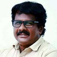makkal needhi maiam Murali Appas Tamil News Spot