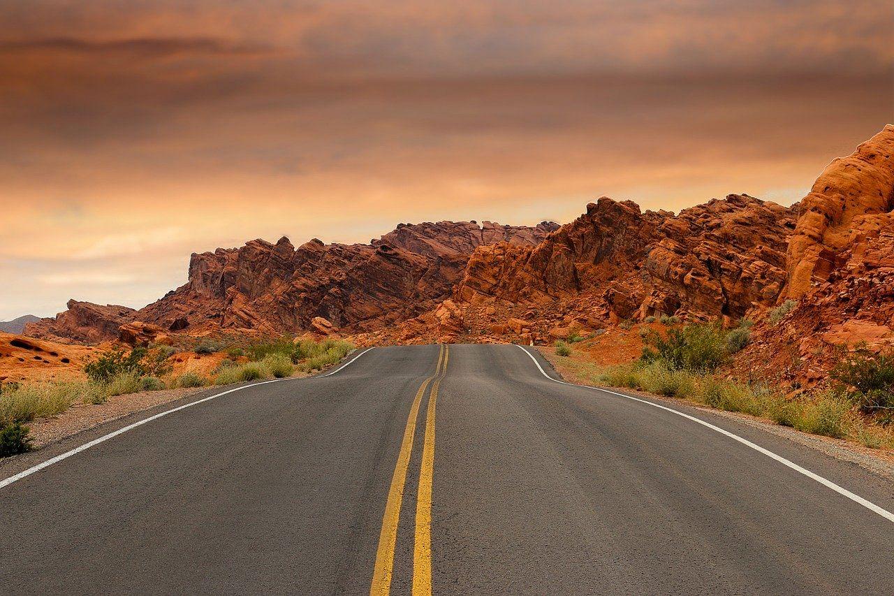 road 1303617 1280 Tamil News Spot