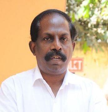 rajendra dev Tamil News Spot