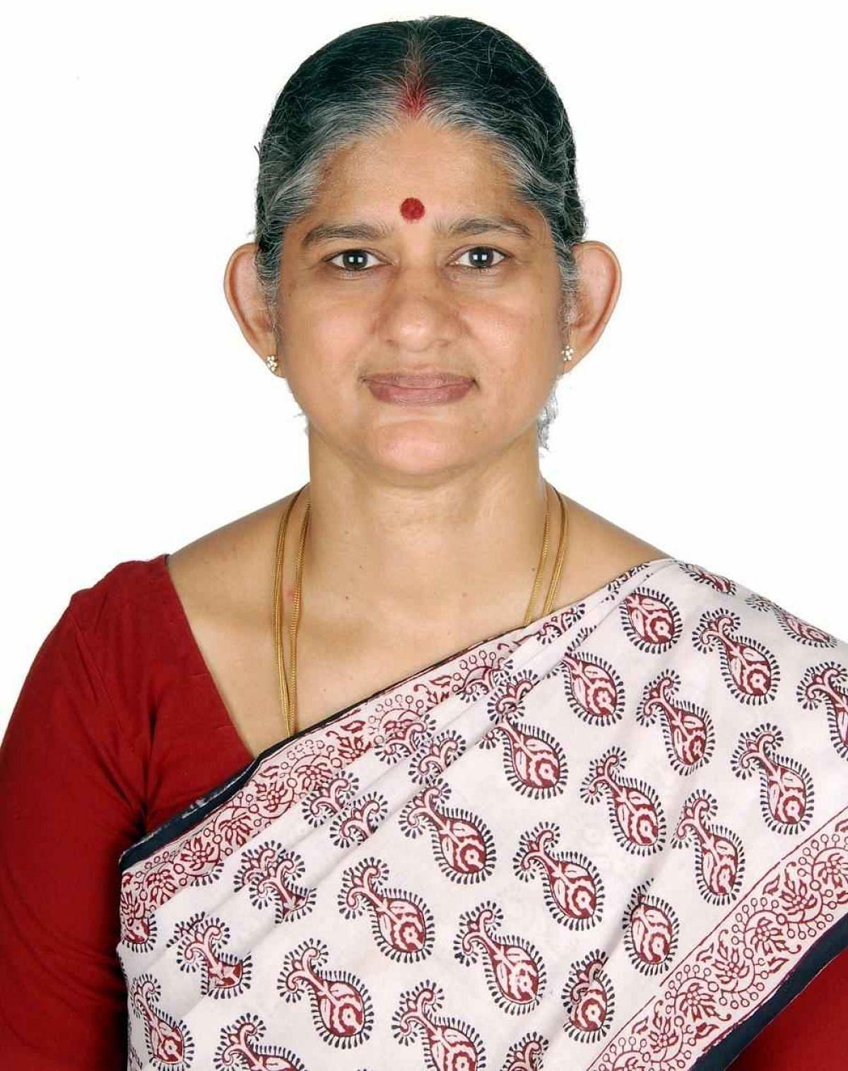 diet tharini kirushnan Tamil News Spot