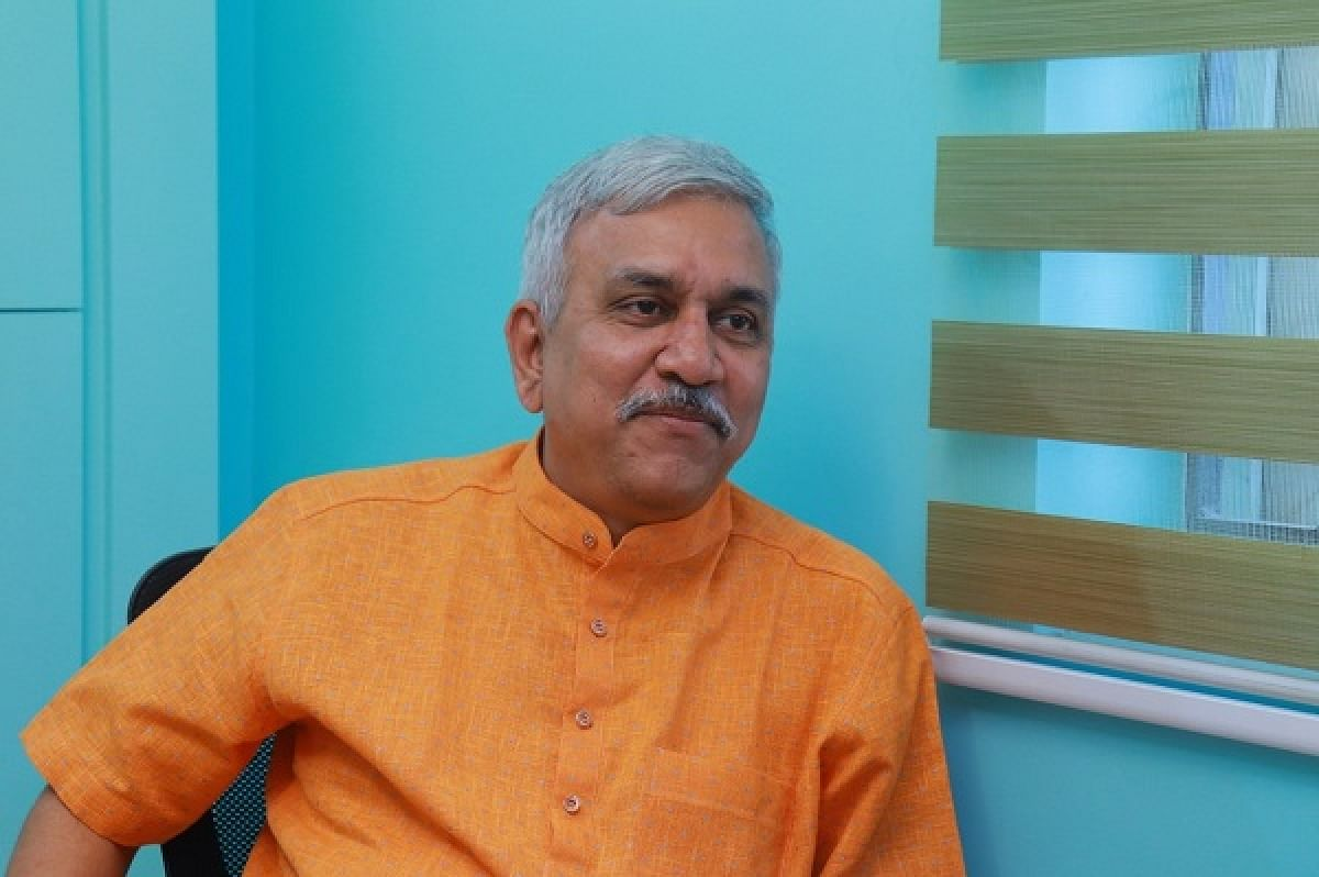 narayanan tiruppathy Tamil News Spot