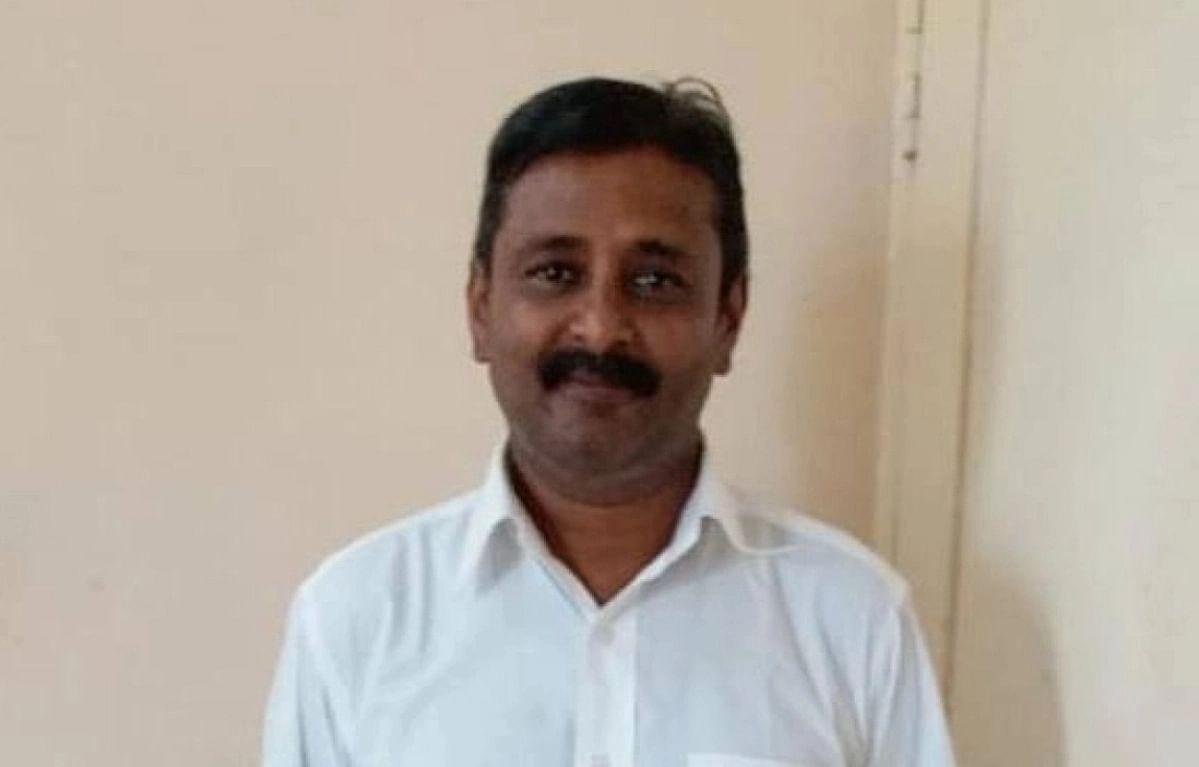 pugal1 Tamil News Spot