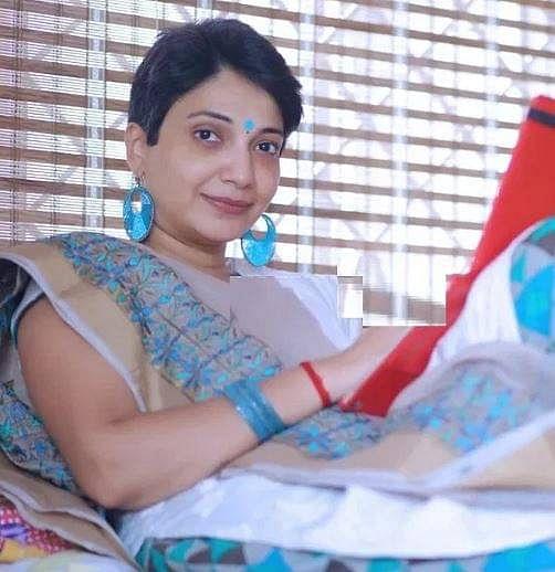 madhuvandhi 1 Tamil News Spot