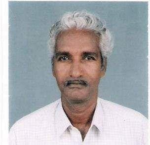 selvaraj Tamil News Spot