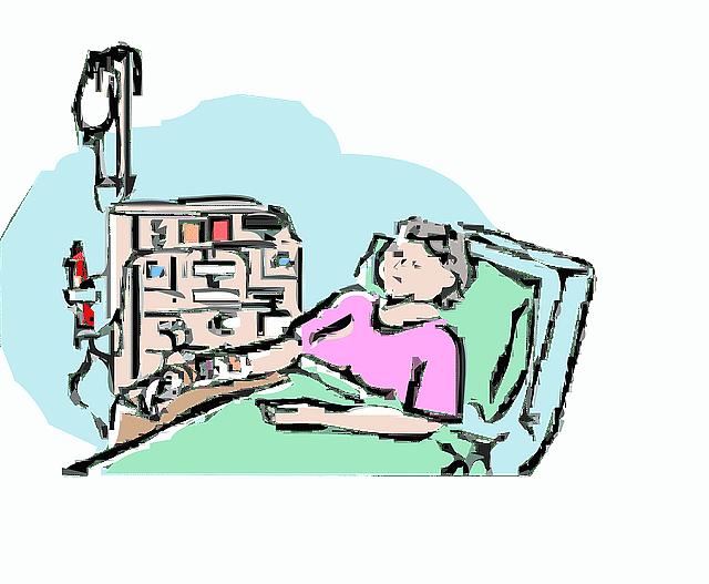 illness 1296237 640 Tamil News Spot