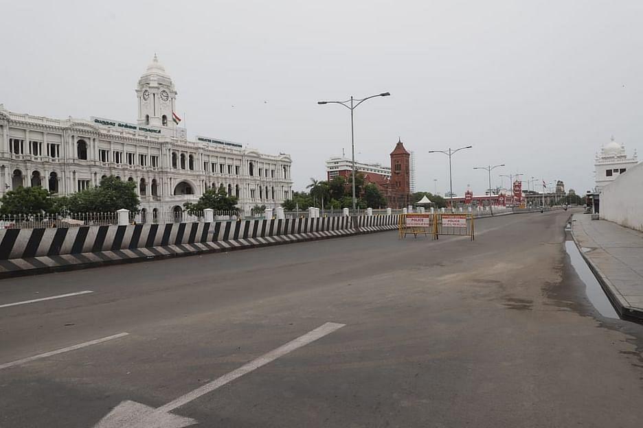 vikatan 2020 08 a4c7cf73 f299 417f 9cc8 c2bb976f2186 Chennai lock new 1 Tamil News Spot