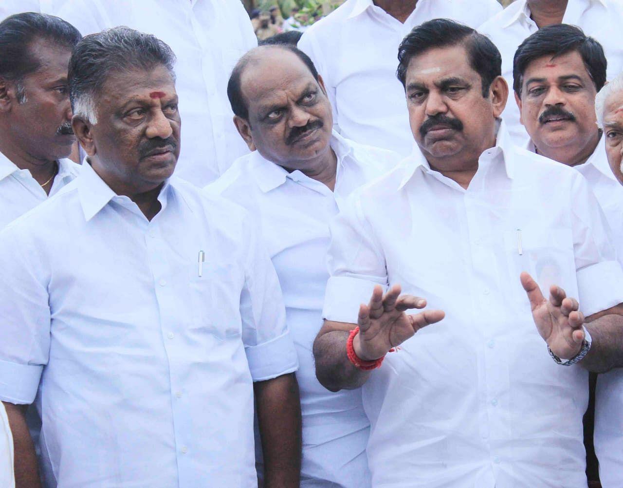 1203db03 124d 40b5 92a4 3b810f808a06 Tamil News Spot