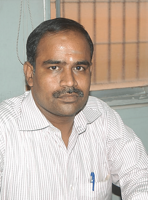 satya narayanan k r Tamil News Spot