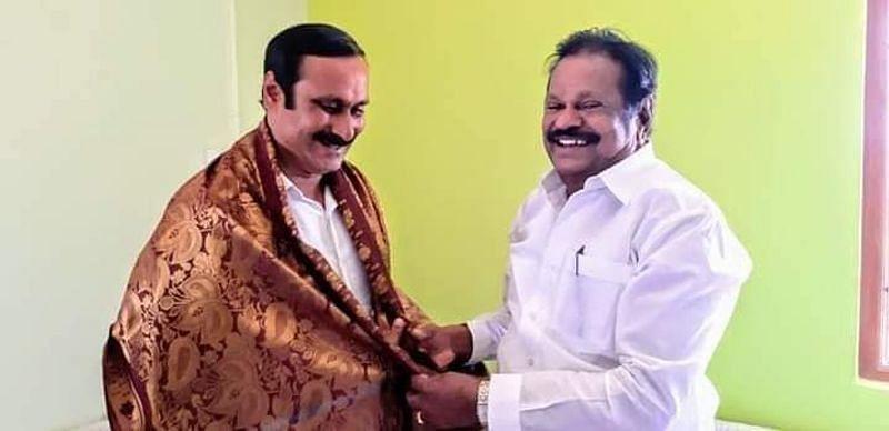 Mullaivendhan Tamil News Spot