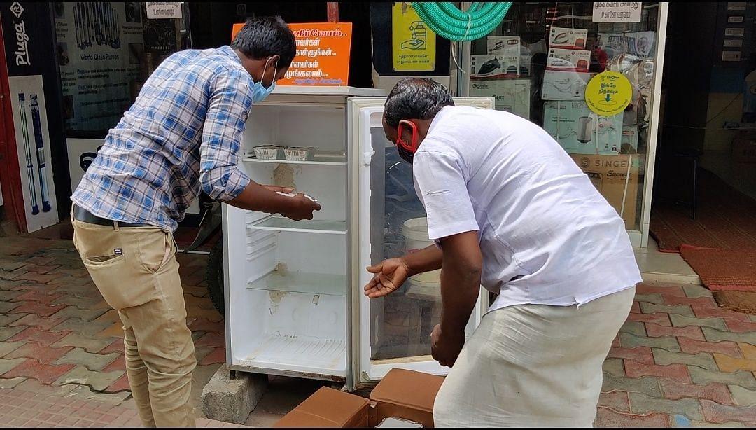 Screenshot 20201014 093255 01 Tamil News Spot