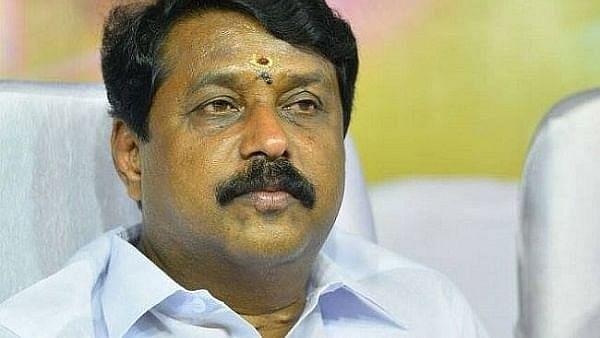 vikatan 2020 09 591973fd 52d8 4ded 97c2 6bedfaca197a nainar Tamil News Spot