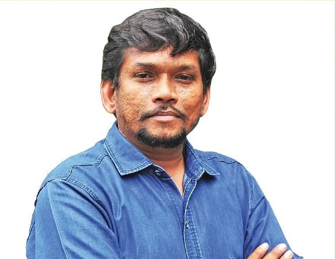 p22h Tamil News Spot