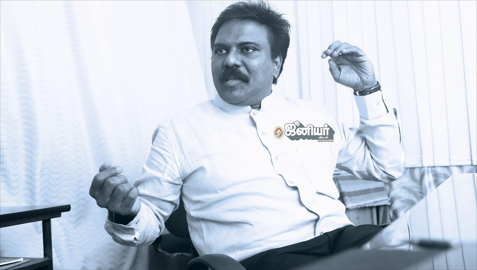 013 Tamil News Spot