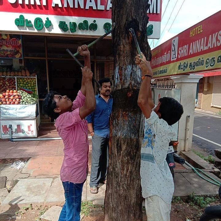 75540071 2526513887438771 7077459410582241280 o Tamil News Spot