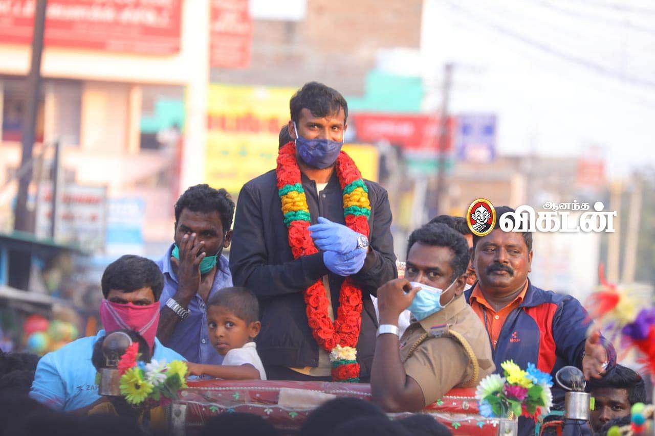 IMG 20210121 WA0047 Tamil News Spot