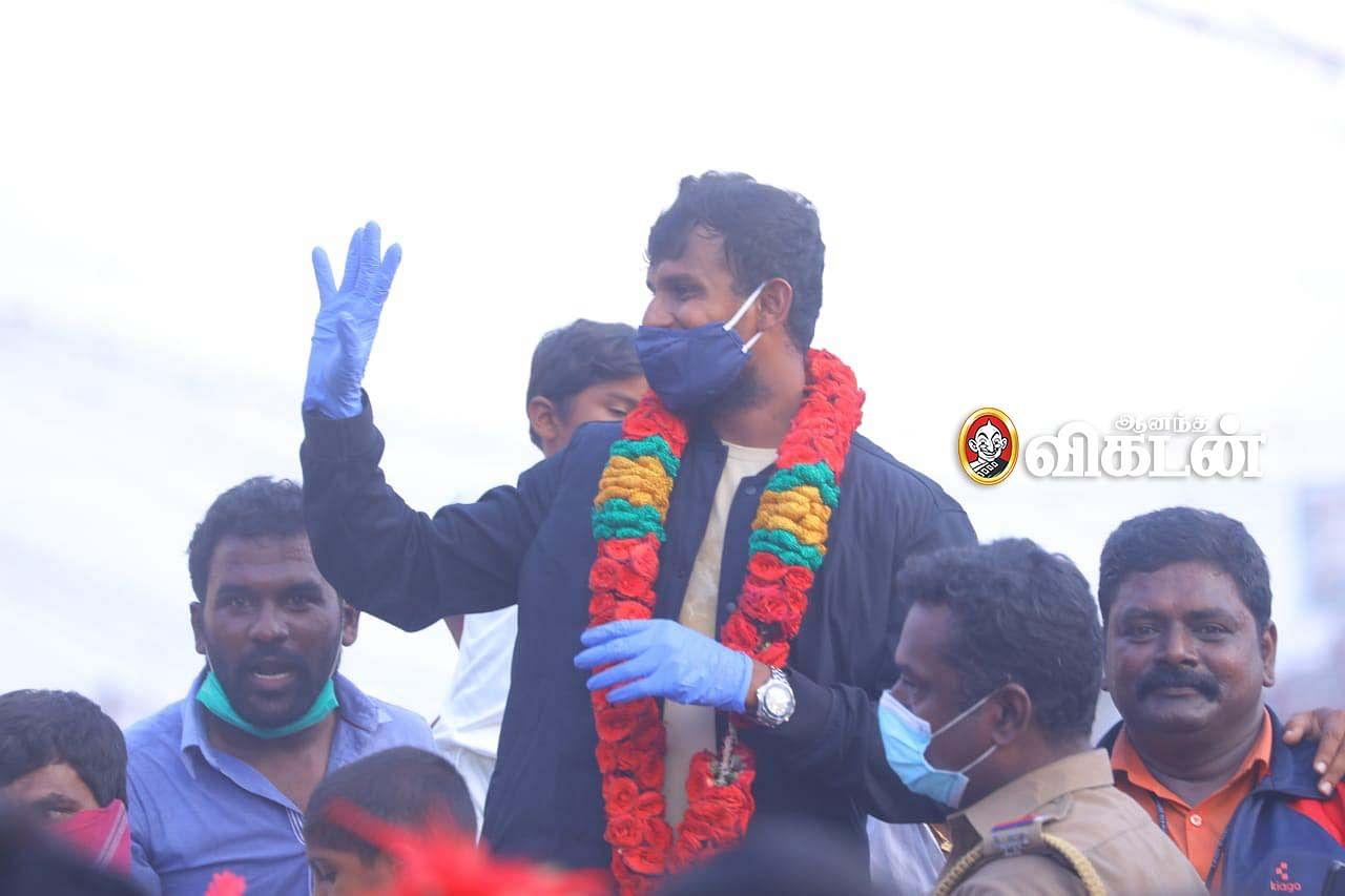 IMG 20210121 WA0045 Tamil News Spot