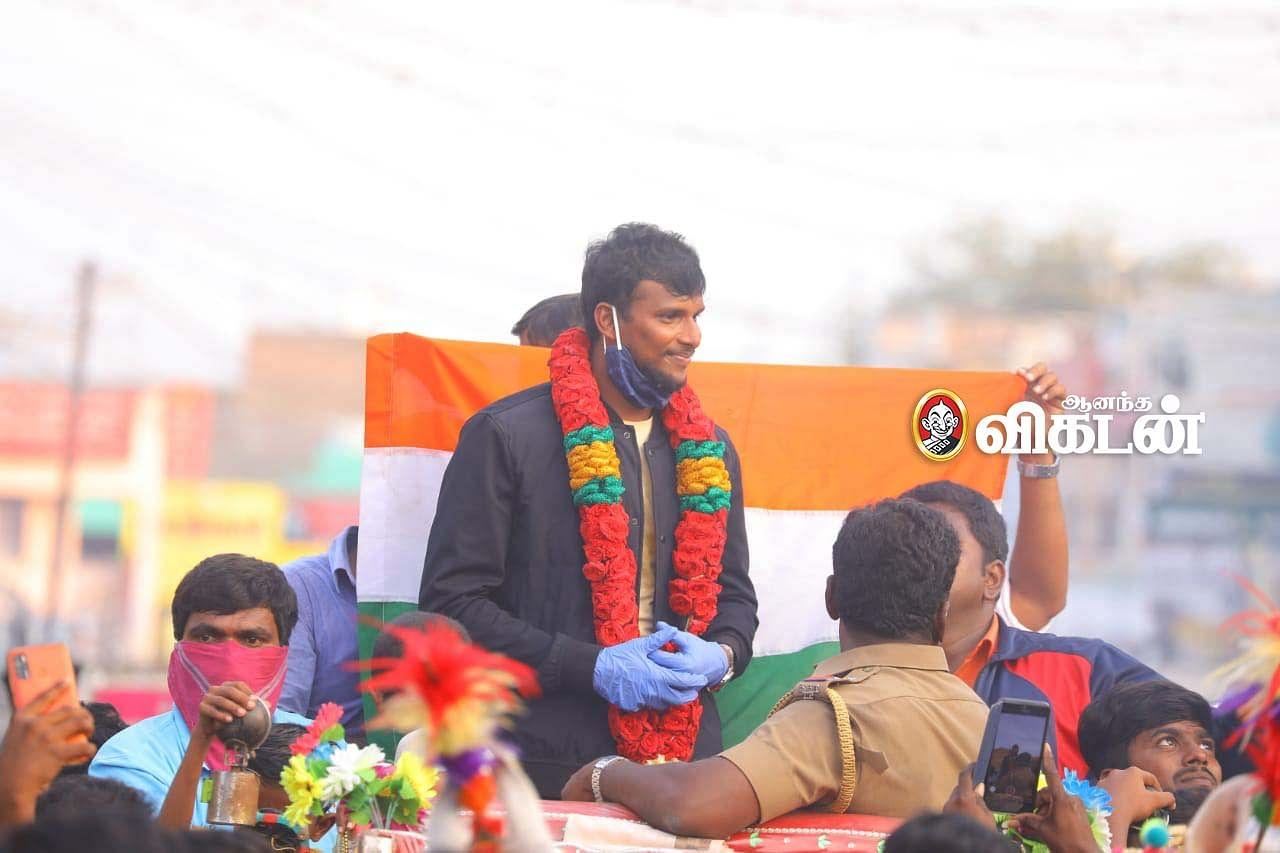 IMG 20210121 WA0041 Tamil News Spot