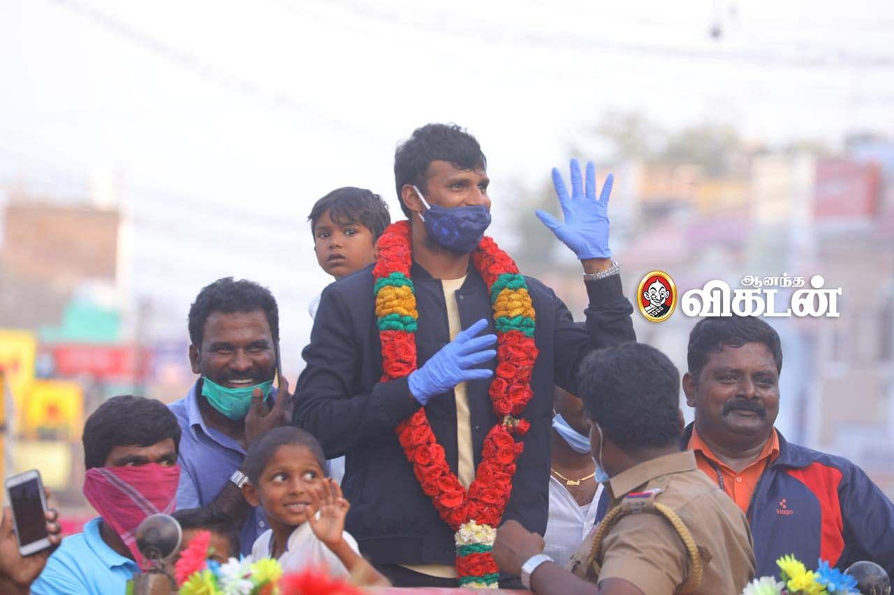 IMG 20210121 WA0048 Tamil News Spot