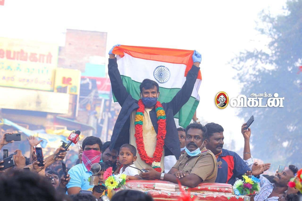 IMG 20210121 WA0053 Tamil News Spot
