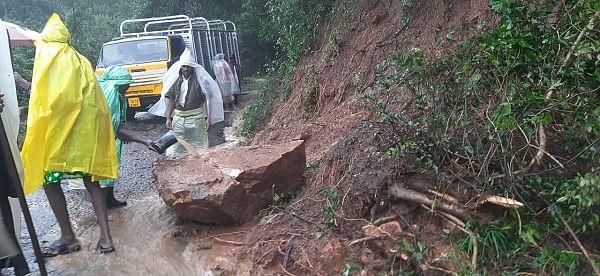 flood 4 Tamil News Spot