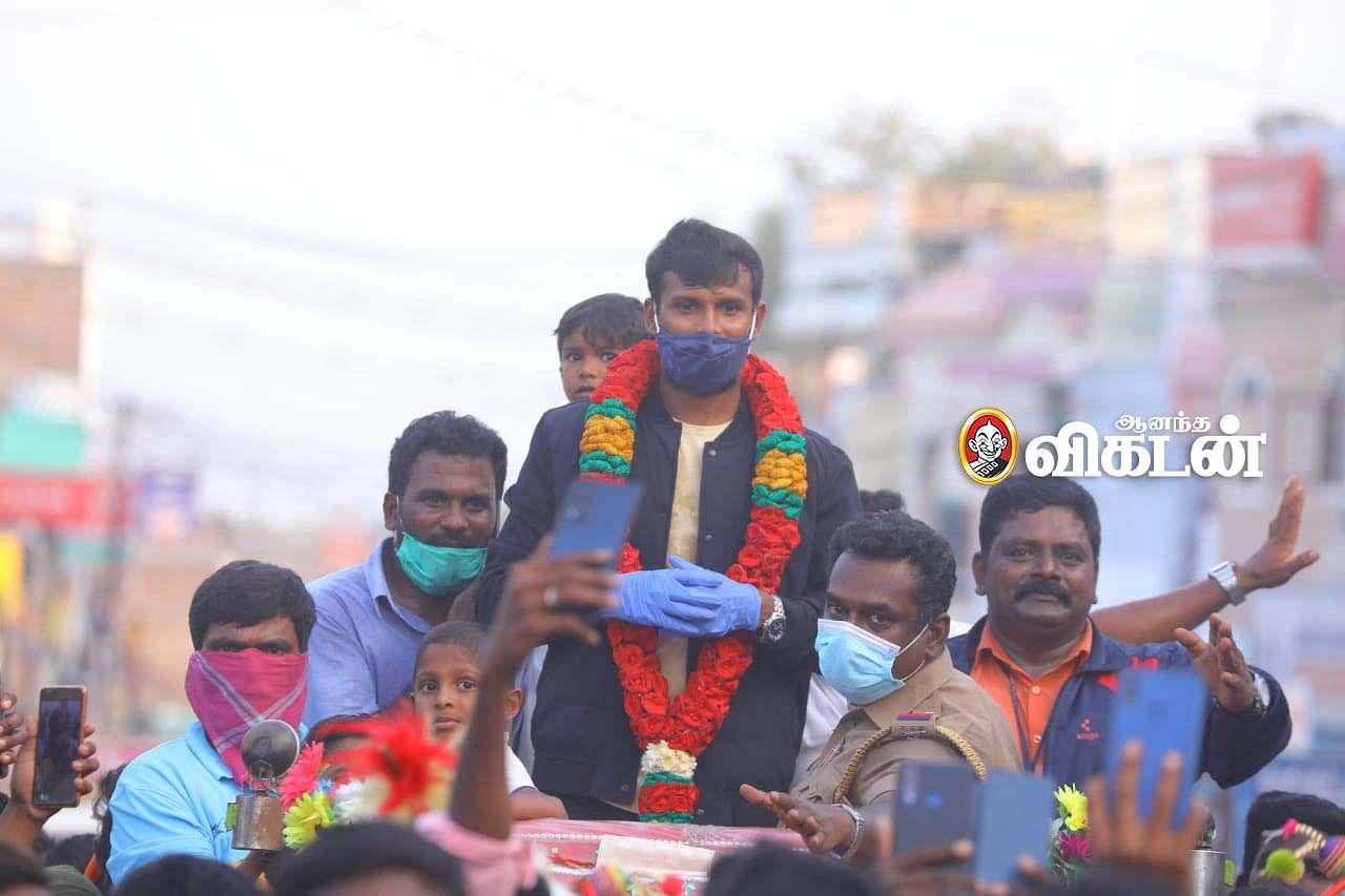 IMG 20210121 WA0051 Tamil News Spot