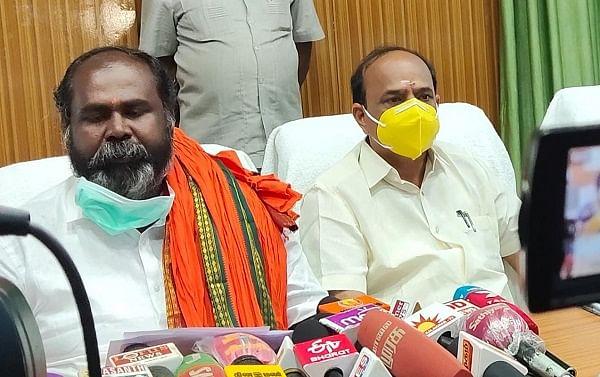 flood 2 Tamil News Spot