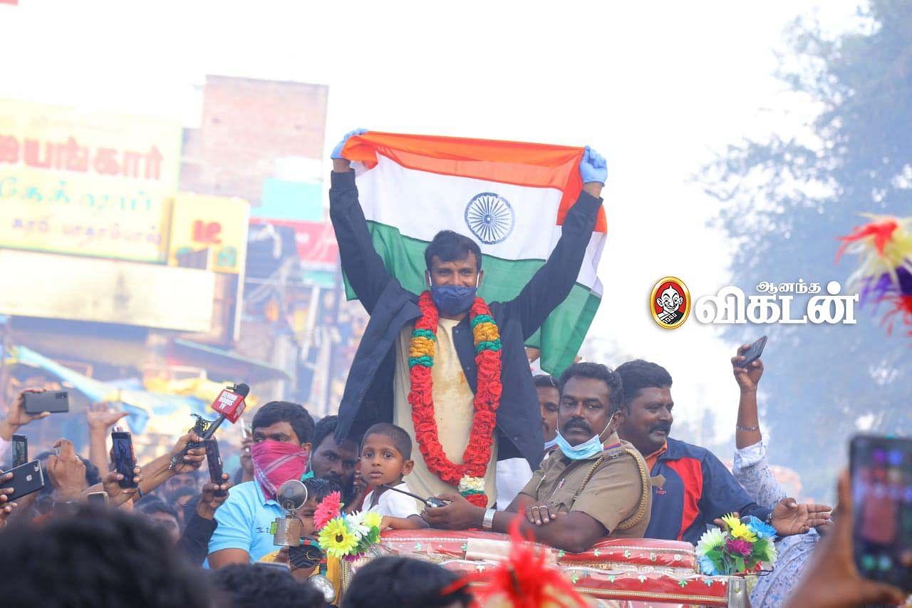 IMG 20210121 WA0050 Tamil News Spot