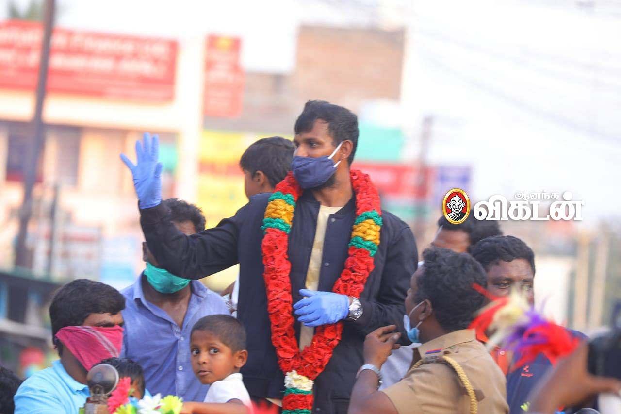 IMG 20210121 WA0043 Tamil News Spot
