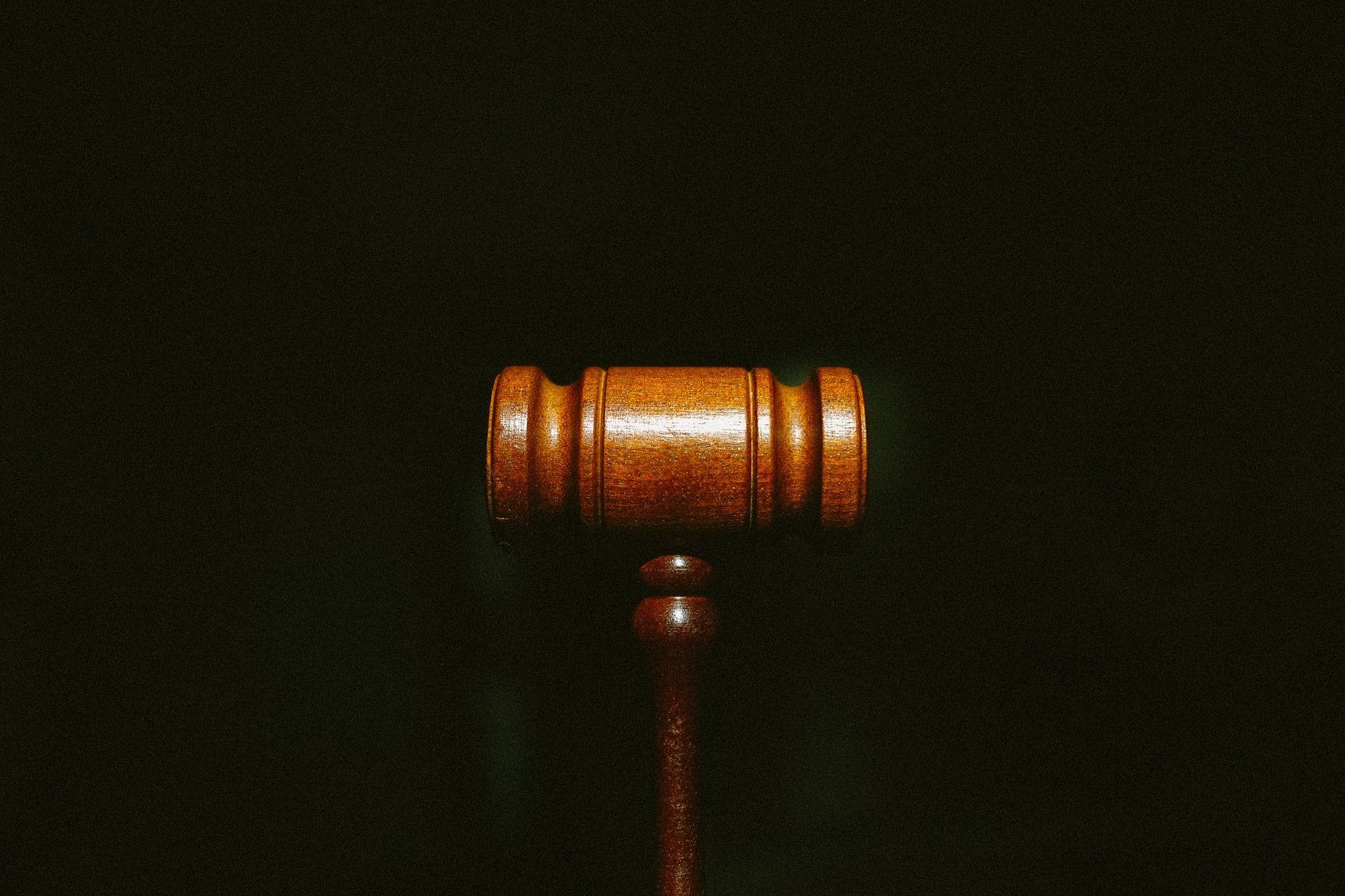 tingey injury law firm nSpj Z12lX0 unsplash Tamil News Spot