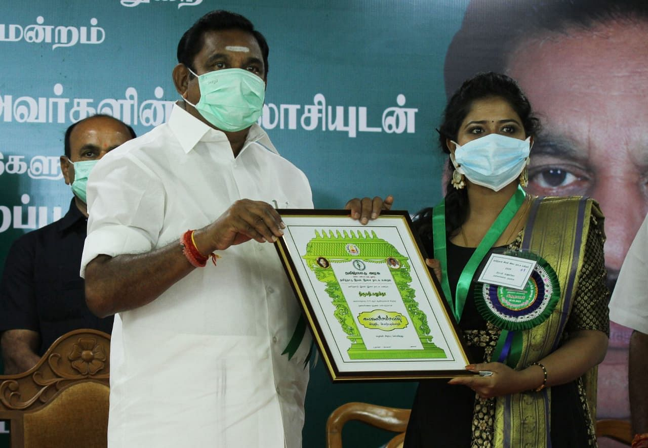 WhatsApp Image 2021 02 20 at 9 33 47 PM 1 Tamil News Spot