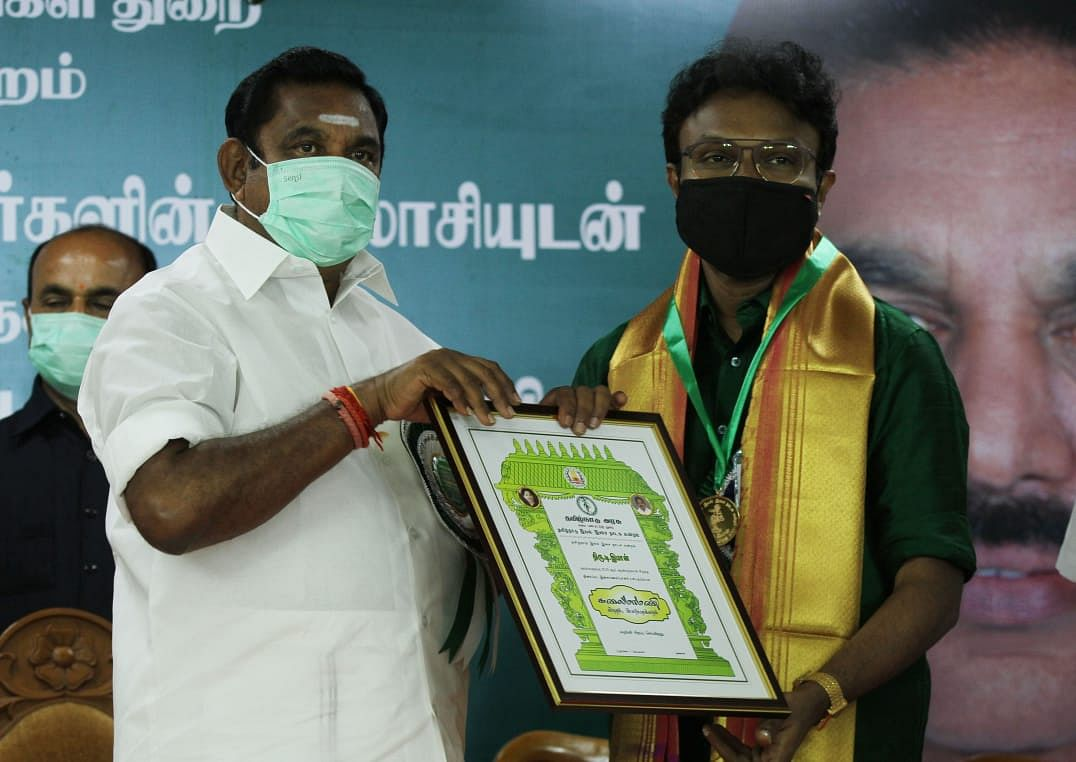 WhatsApp Image 2021 02 20 at 9 33 46 PM 1 Tamil News Spot