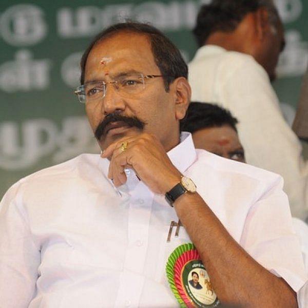 thangamaniiii Tamil News Spot
