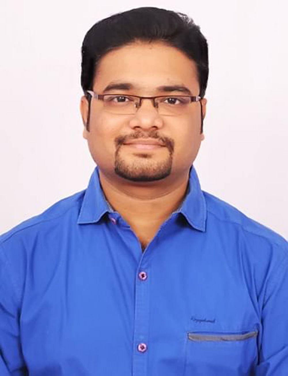 vikram Tamil News Spot