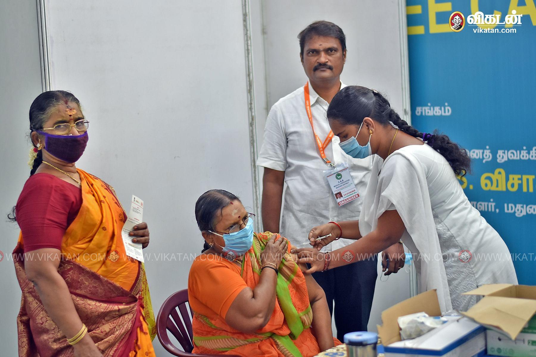 DSC 5409 Tamil News Spot