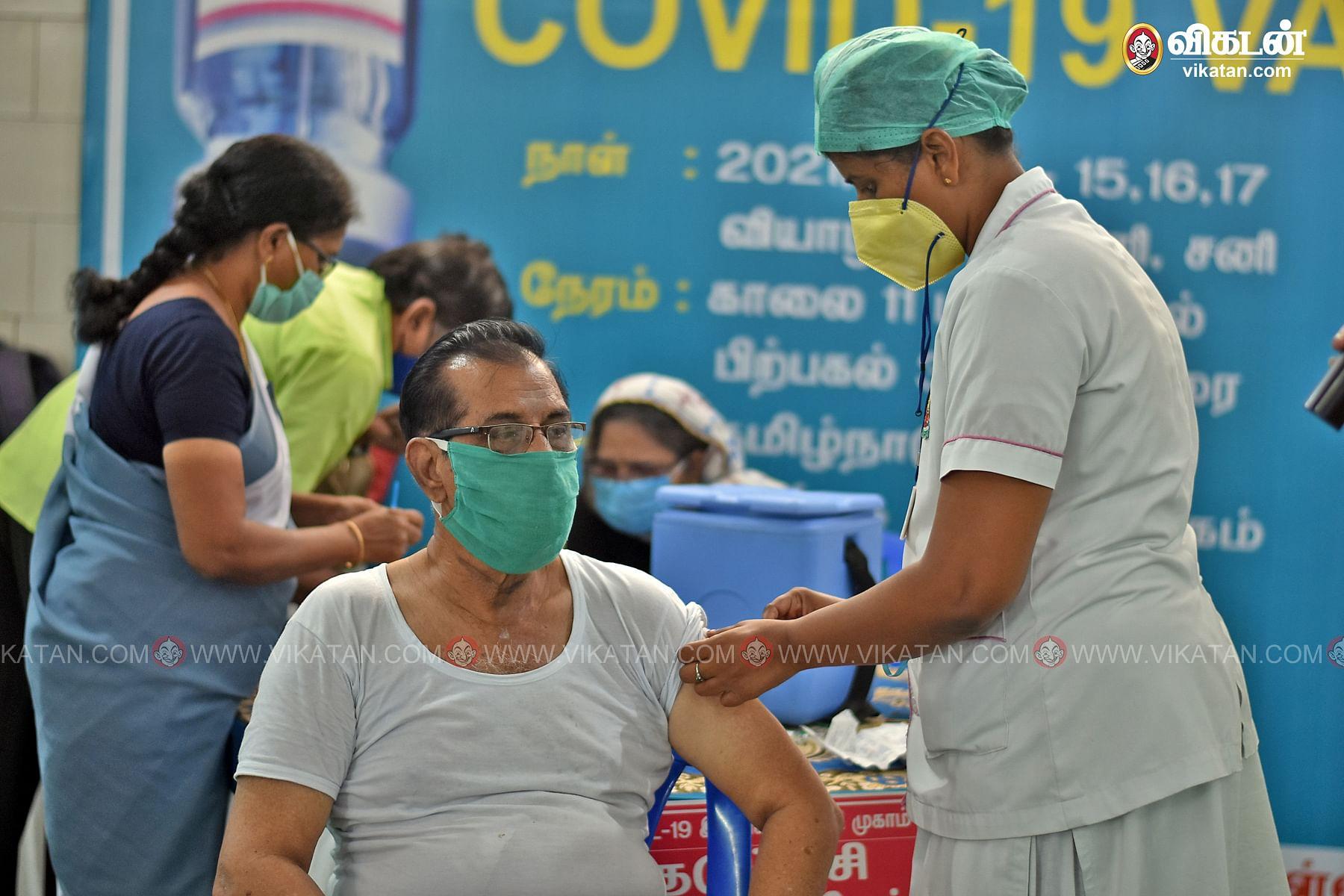 DSC 5395 Tamil News Spot