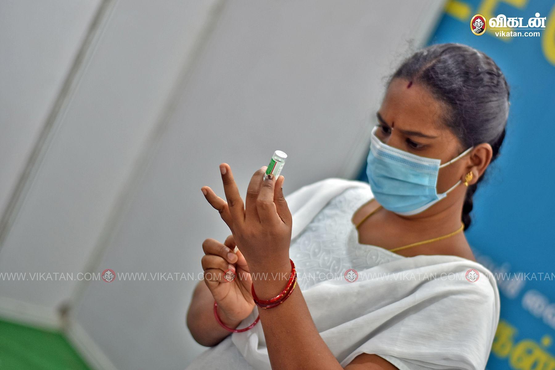 DSC 5402 Tamil News Spot