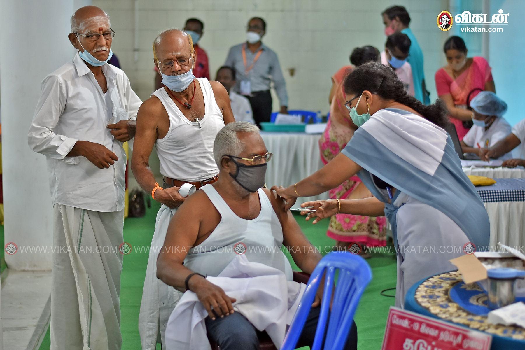 DSC 5442 Tamil News Spot