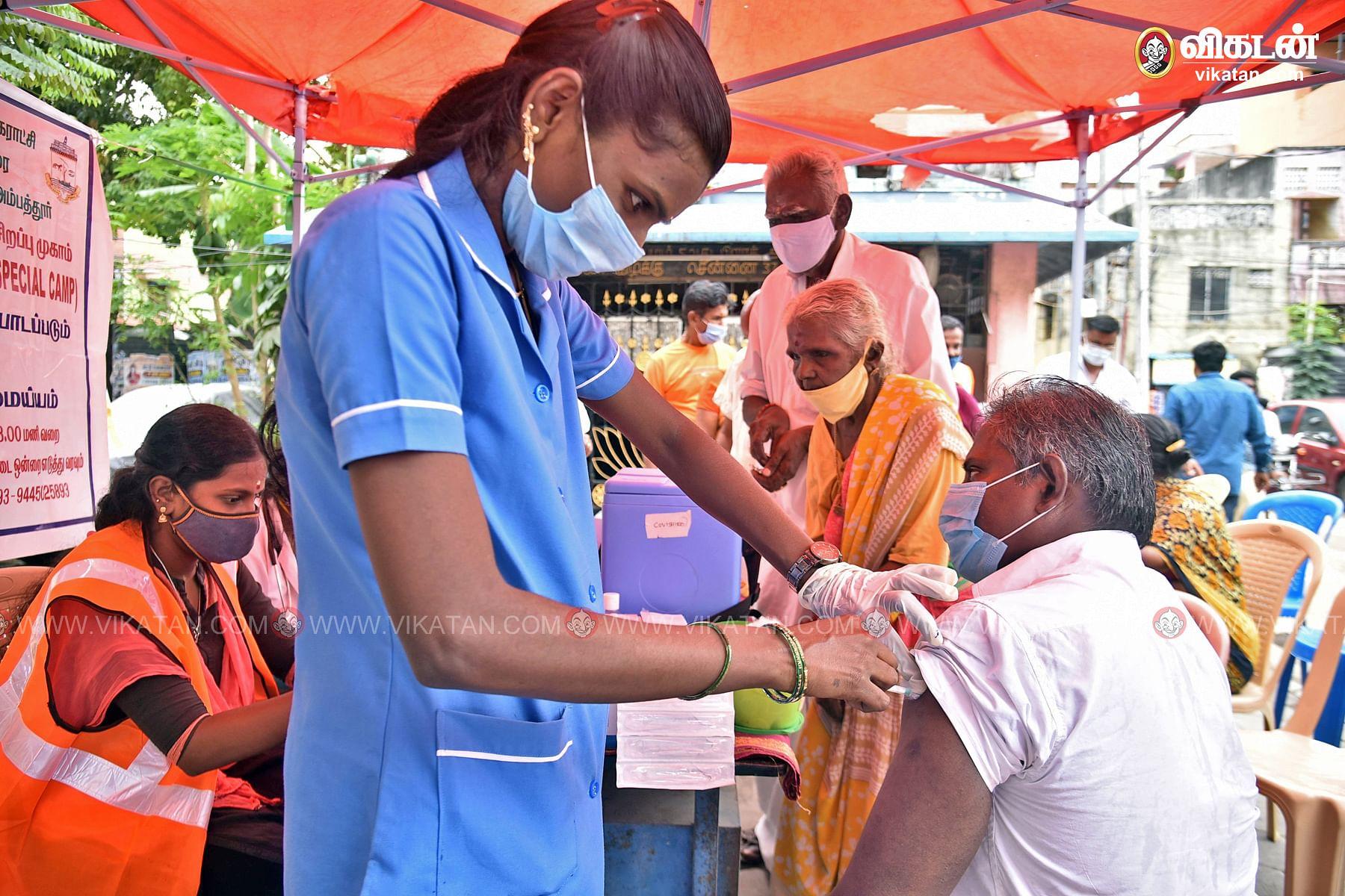 DSC 0431 Tamil News Spot