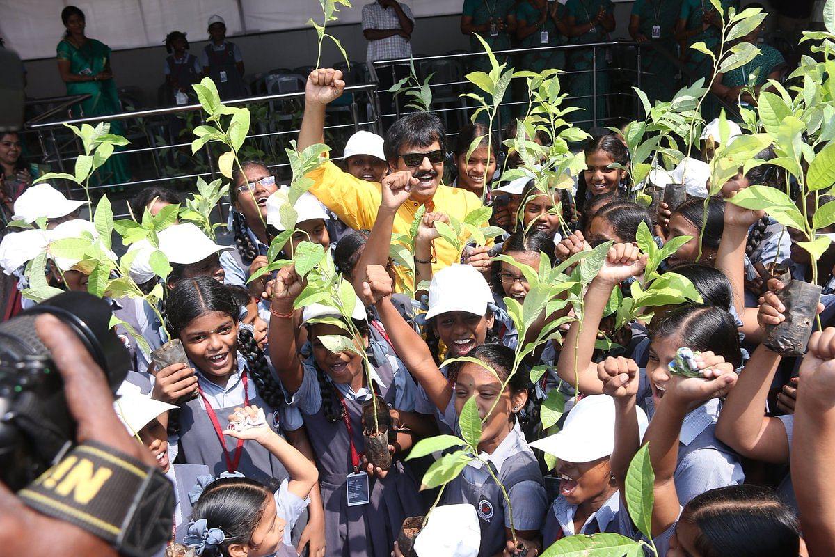 Cuyk3ruVMAAV1bc Tamil News Spot