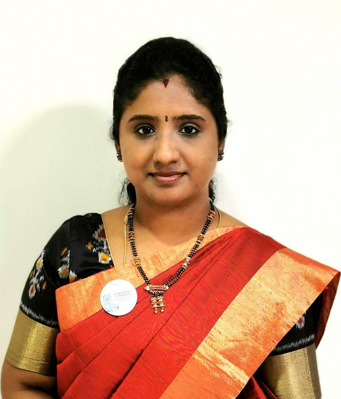 WhatsApp Image 2021 05 14 at 3 28 21 PM Tamil News Spot