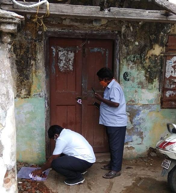 9a6e432a 6c00 46dd a890 b9424dbc8f8f Tamil News Spot