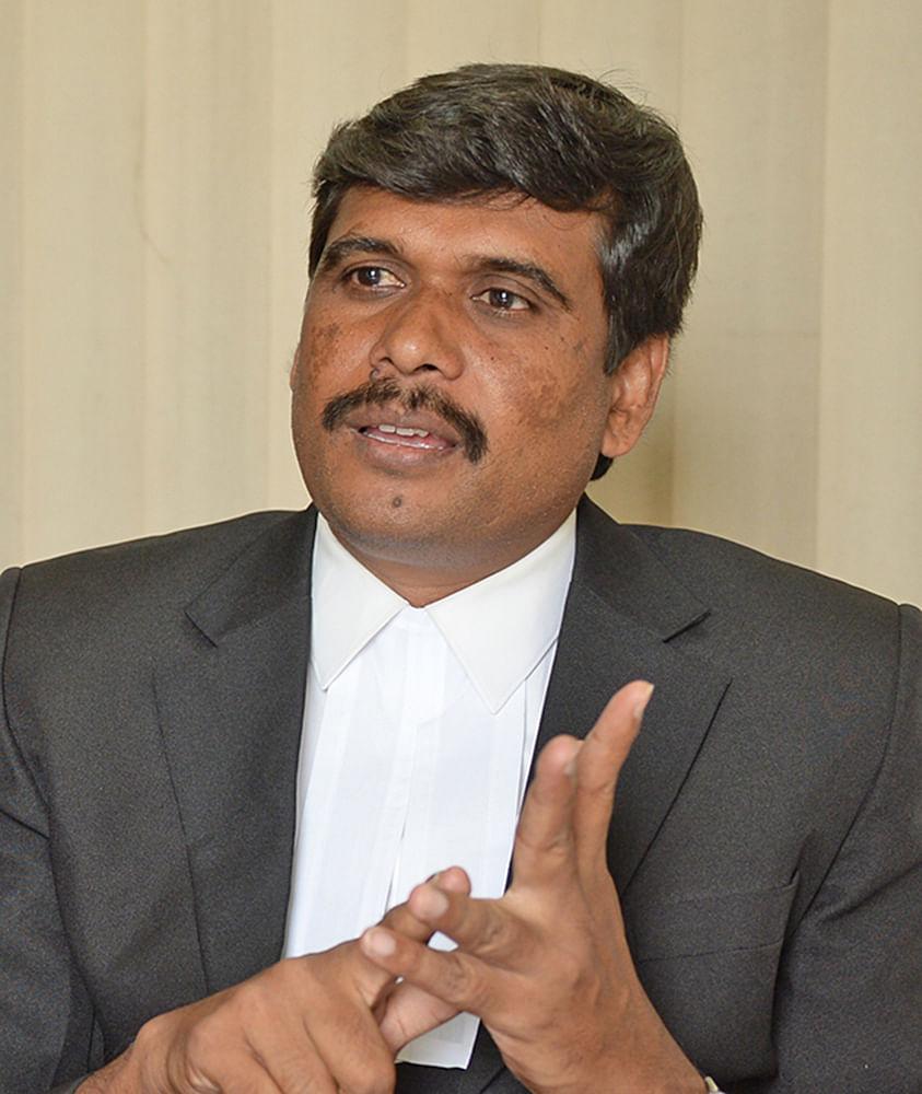 60b0b92830096 Tamil News Spot