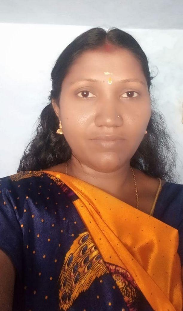 PHOTO 2021 05 19 08 53 41 1 Tamil News Spot