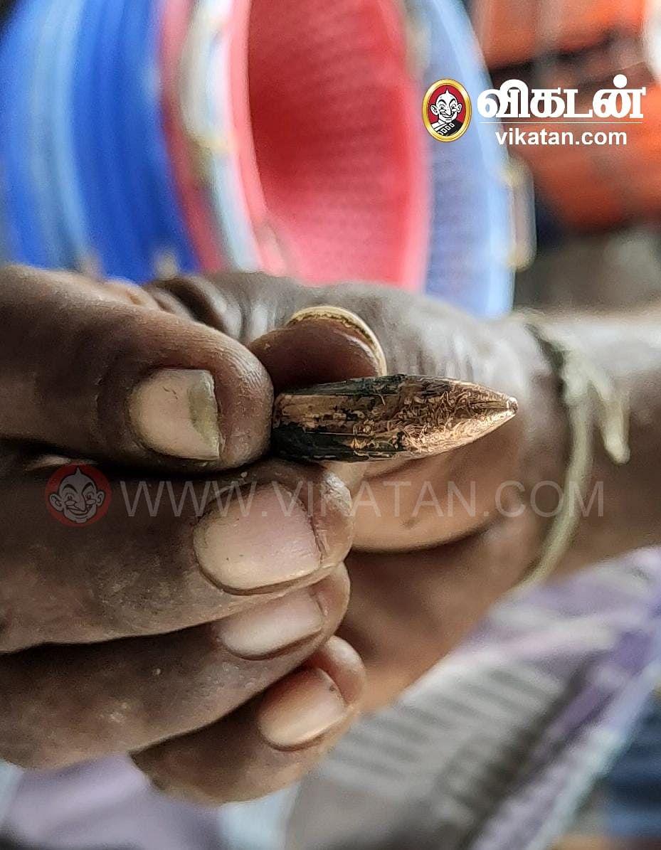 IMG 20210625 WA0013 Tamil News Spot