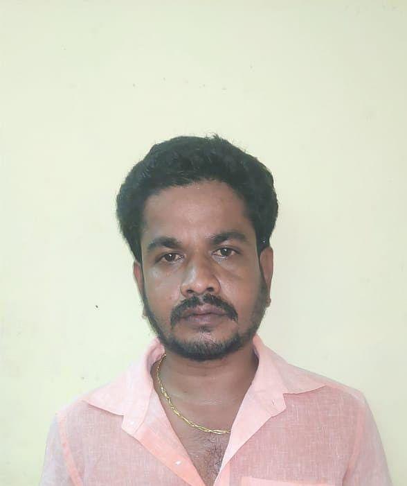 b614078e cc9f 4ff9 bf81 9bf5962a02ce Tamil News Spot