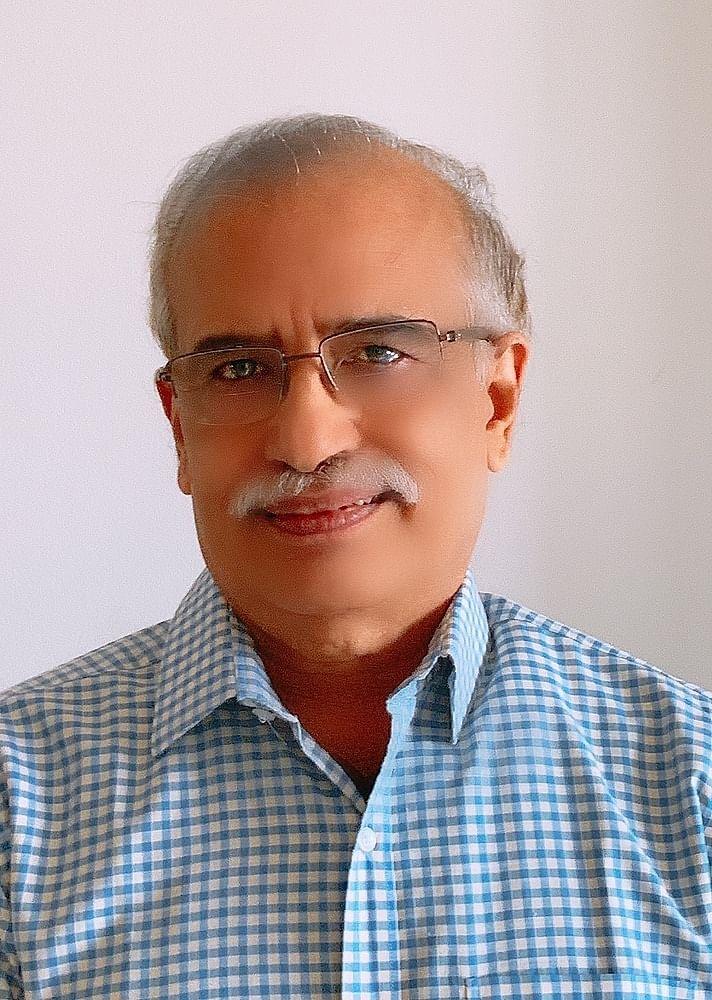 f5957785 5497 4be9 9d1b 9bc5340cf5c0 Tamil News Spot