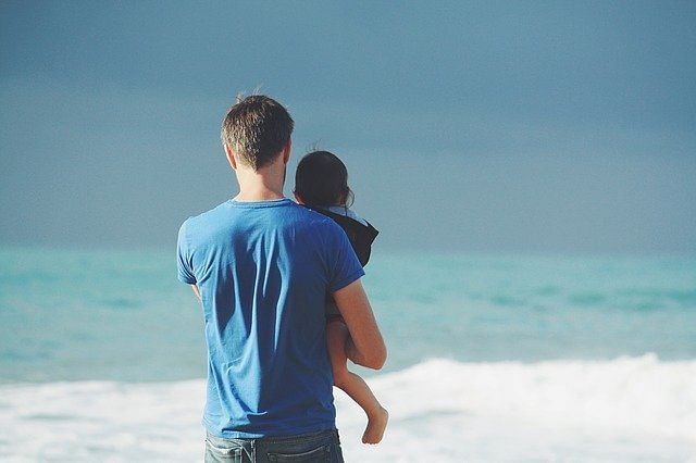 parent 863085 640 Tamil News Spot