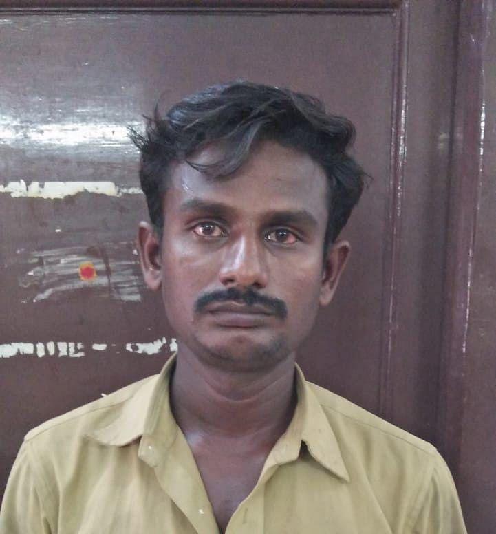 72f474ce 1b95 46b9 a769 1e29c48d7aec Tamil News Spot