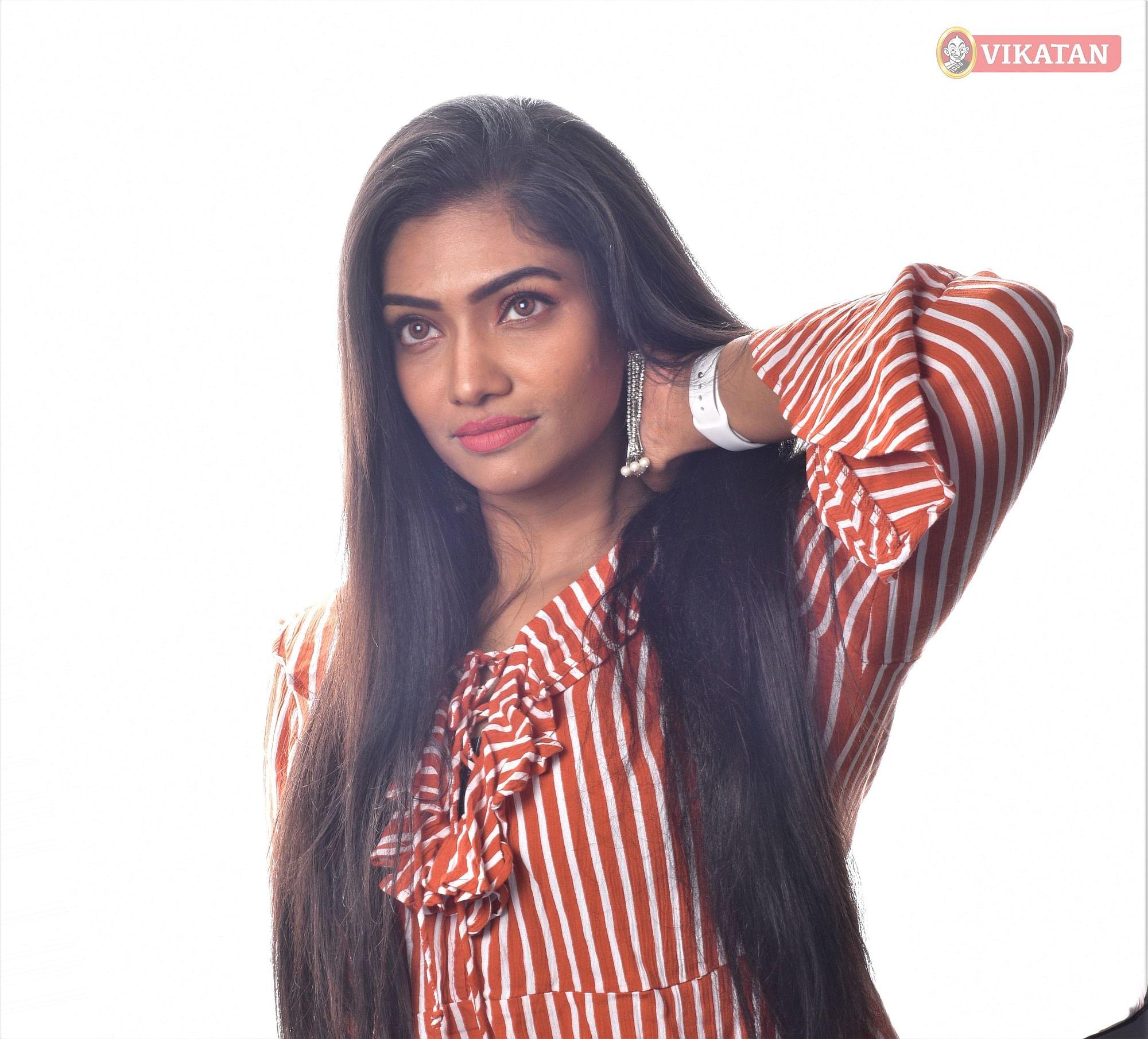 DSC 7164 Tamil News Spot